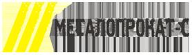Металлопрокат Logo